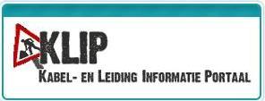 Klip kabel en leiding informatie portaal